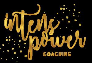 Intens Power Coaching by Lucinda