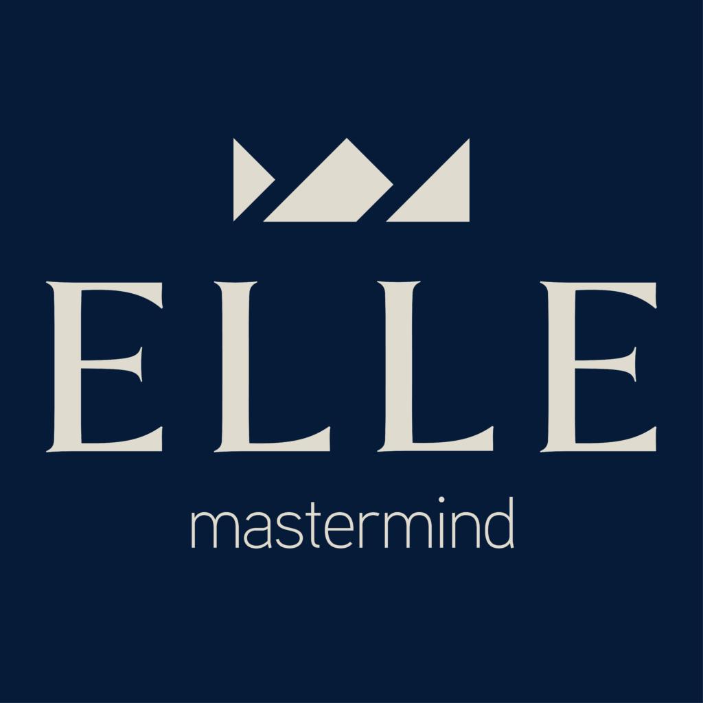 ELLE Mastermind, jouw succesteam met Lucinda Douglas